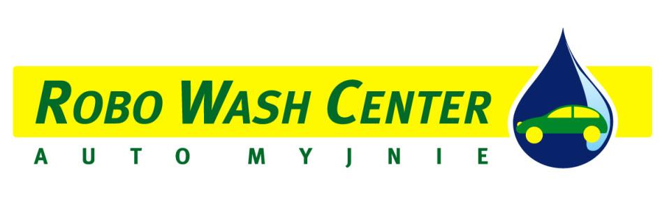 Robo Wah Center logo