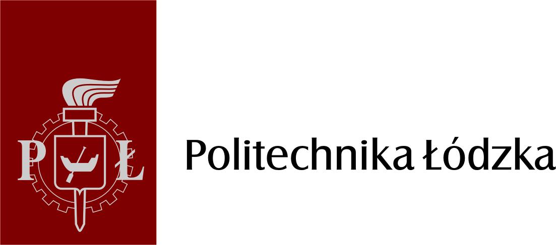 PŁ logo