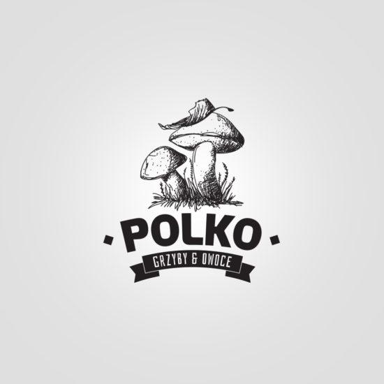 Polko logo